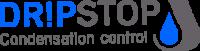 dripstop_logo